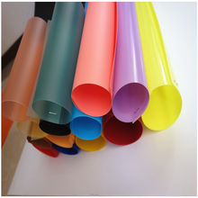 400 micron pp sheet china polypropylene roll manufacture