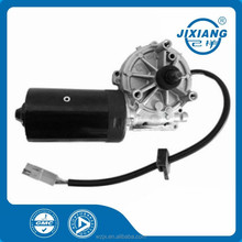 24 V Factory DC Wiper Motor Power Wiper Motor SCANIA TRUCK wiper motor OEM 0390242406 1318506
