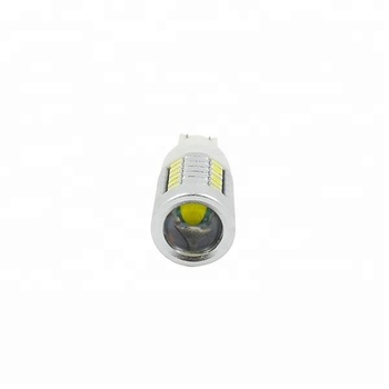 High quality 36smd led t10 3014 for car signal light reading light