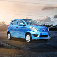 New Wholesale promotional electric cars for sale pakistan