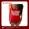 wholesale dubai importers replica sleeveless o-neck t-shirt size s m l xl xxl xxxl