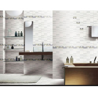 high quality fashion cheap wall tiles lanka wall tiles prices