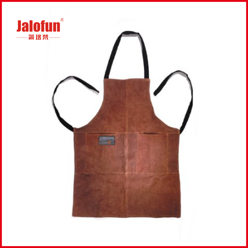 Cheap custom New years industrial kitchen apron fabric for apron