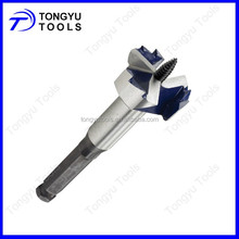 Hinge Boring Wood Forstner Bit and Core Drill