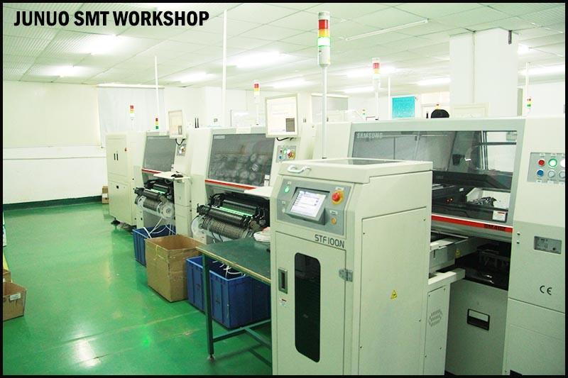 smt machines.jpg