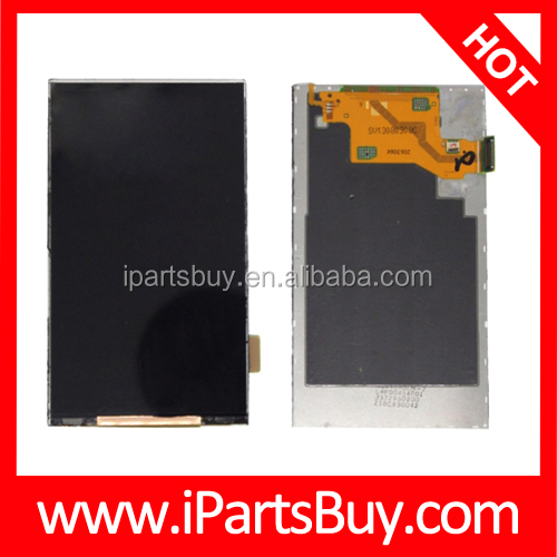 wholesale China mobile phone replacement LCD Screen Display Replacement for Samsung Galaxy S4 Active / for i9295