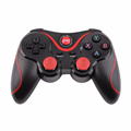 Wireless Bluetooth Game Controller Gamepad Joystick for Android / iOS Cell Phone Tablet PC Mini PC Laptop TV BOX