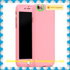 Durable Hard Plastic Full Body Protector Case for iPhone5