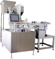 Tablet Counting Automatic Packing Machine