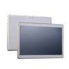 10 Inch Quad Core 3G WIFI Android Tablet PC with IPS Screen