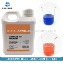 High Quality Professional Manufacture Organic Herbicide