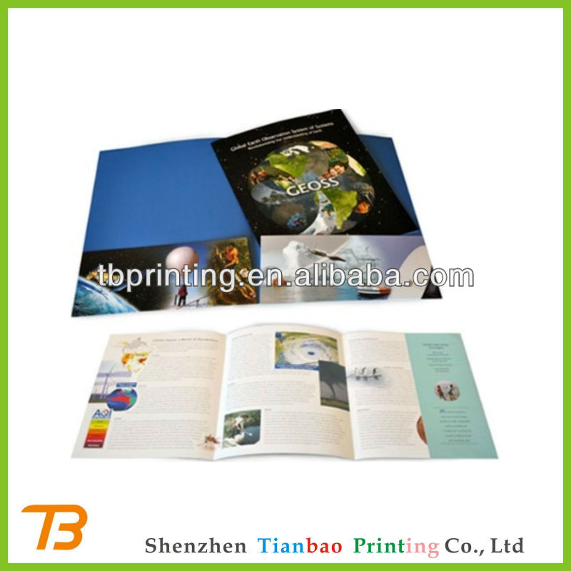 promotional pamphlets promotional pamphlets suppliers and