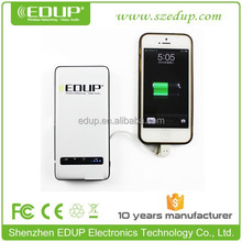 Wholesale EDUP Portable Mini TP-LINK 150M Wireless 3G Router EP-9512N