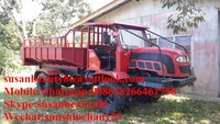 30HP 4WD farm tractor/agricultural tractor/farm track tractor