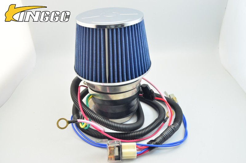top selling products in alibaba racing car turbo electric supercharger auto air filter
