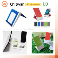 2016 NEW item innovative business gift for promotion