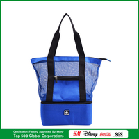 2012 Best Selling Cooler Bag Thermal Ice Bag