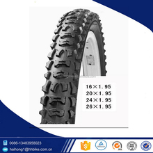 Bicycle Tire,bicycle tire parts,bicycle tire accessories