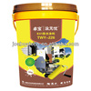 high quality factory supply acrylic polymer cement waterproofing coatings