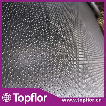 diamond plate bus rubber flooring mat - buy bus flooring,bus