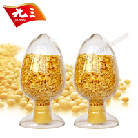 Wholesale Soybean Meal Feed for sale Animal Chickens Cattle Feed Poultry Fish fat for Soya Feeds