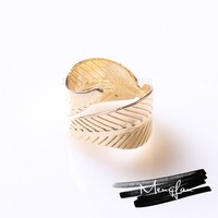 Reasonable Price Excellent Material Gold Finger Ring Rings Design For Women With Price