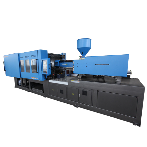 Plastic Syringe Making Machine / Injection Molding Machine