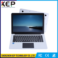 New arrivals 2017 14.1 inch laptop computer tablet pc notebook very cheap laptops for students