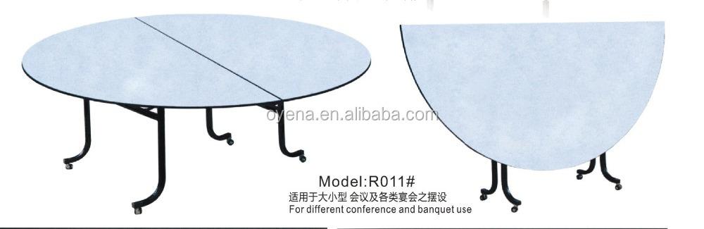 Grossiste table chaise restaurant pas cher acheter les meilleurs table chaise - Ensemble table et chaises pas cher ...
