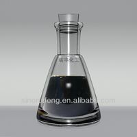 T106B lubricant additives/oil additives