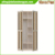 European Kids Furniture 2 Doors Children Wardrobe