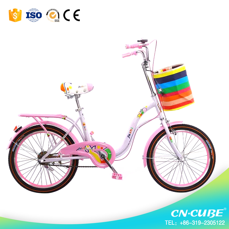 "CE/EN71 Children bikes/ Kids BMX Bicycle/kids bikes 12/14/16/18/20"" with fashion design factory"