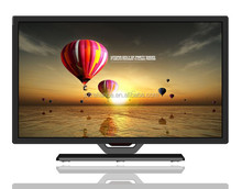 32 inch led tv with pc input sumsuang led tv 32 inch price