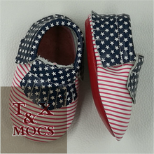 Soft leather new style baby shoes in bulk baby wool shoes