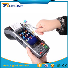 Quality guarantee verifone vx 680 pos terminal with NFC reader