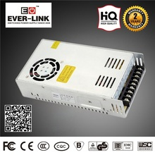 Power Supply DC CE RoHS approved Single Output mean well lpc 35w 700ma led driver