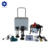 JBD80 Portable furniture pvc edge banding machine for sale