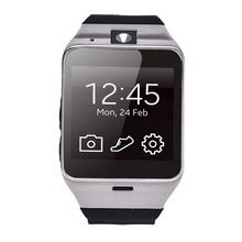 Buy Wholesale Direct from China Dropshipping GV18 Smart Watch New Version for iPhone Samsung HTC