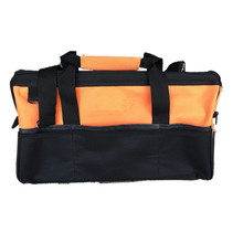 promotional ladder tool bags