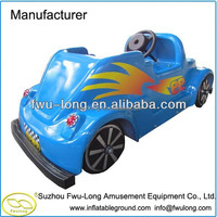 Battery Operated Ride on Car Toy Remote Control Electric Kids Ride On Car