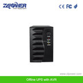 UPS 2kva ups power price with batteries