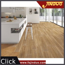 Digital print 150*900mm 150*800mm 200*1200mm bathroom wood ceramic tile