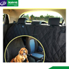 Pet Car Seat Cover With Pocket Dual Purpose Dog Car Seat Cover Multipurpose Dog Seat Cover