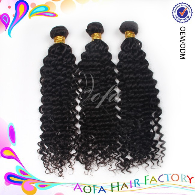 Top quality new fashionable cheap 26 inch hair braiding 100% raw wavy wholesale virgin malaysian hair