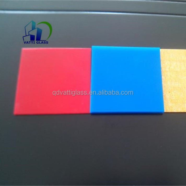 acrylic sheet glass prices CE cetificate acrylic glass sheets for aquarium