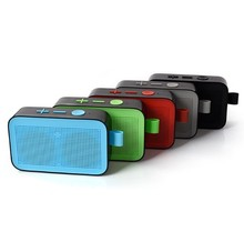 Stylish wireless speaker microlab woofer speaker