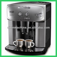 Top sales Cappuccino System commercial espresso coffee machine