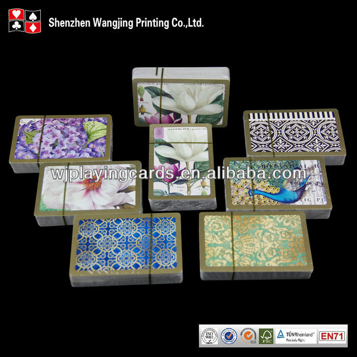 Custom Printing Poker,Custom Printing Poker Cards,Custom Printing Poker Card Game