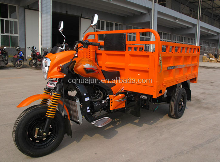 Cheap 3 wheel car for sale 250cc trike three wheel motorcycle made in china wagon motorcycle motorcycle chopper 250cc