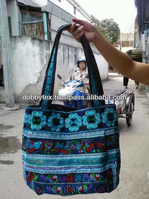 Купить сумки подделки тайланд
